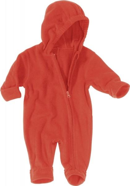 baby block ihr onlineshop f r g nstige babybekleidung. Black Bedroom Furniture Sets. Home Design Ideas